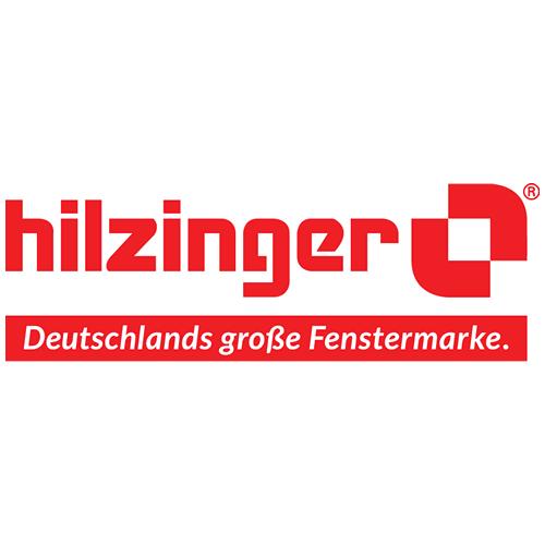 Hilzinger