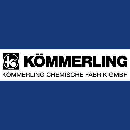 KÖMMERLING