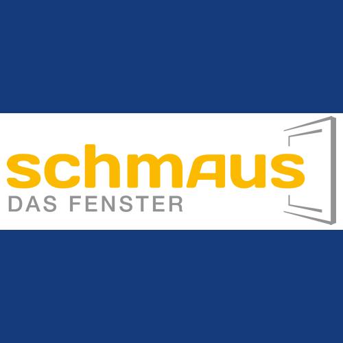 Logo Schmaus