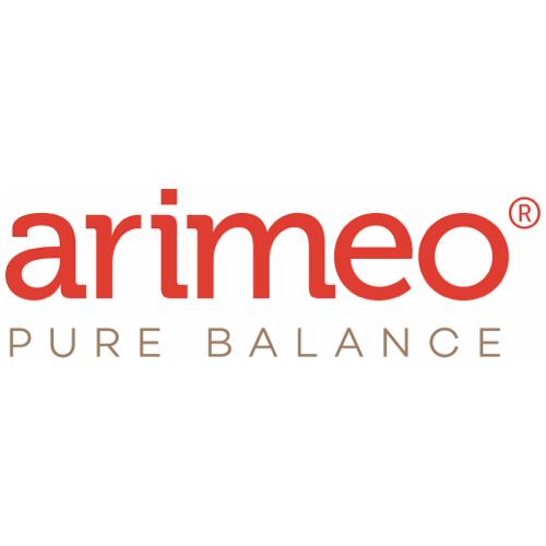 Logo arimeo