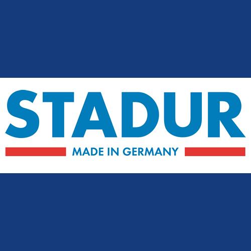 Logo Stadur