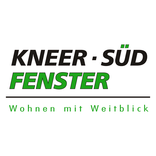 Kneer-Südfenster