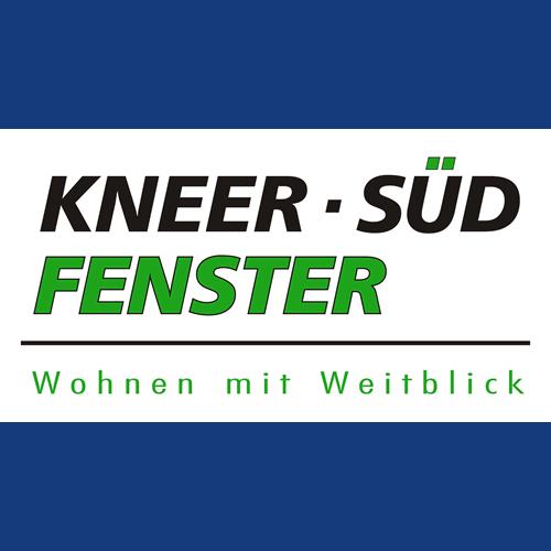 Logo Kneer-Südfenster