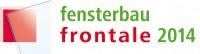 fensterbau frontale 26. - 29. März 2014 in Nürnberg