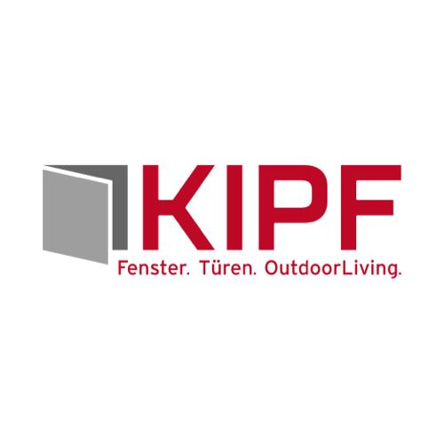 Logo Kipf