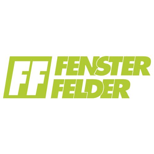 Logo Fenster Felder - Albert Felder GmbH & Co. KG