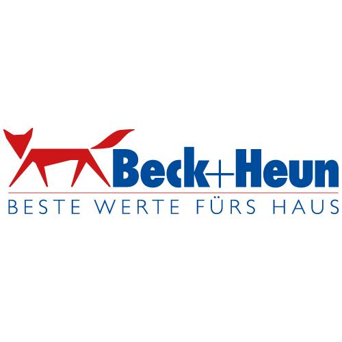 Logo Beck+Heun