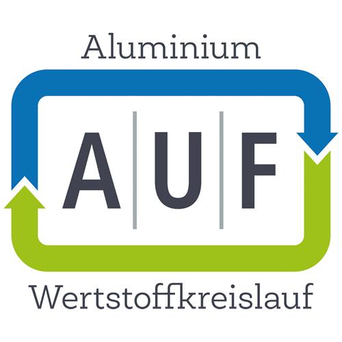 Logo A|U|F