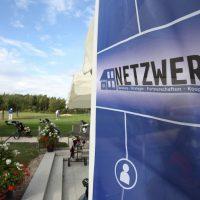12. Golfturnier 2016 im GC Hochstatt Härtsfeld-Ries e.V.
