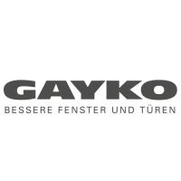 Logo Gayko