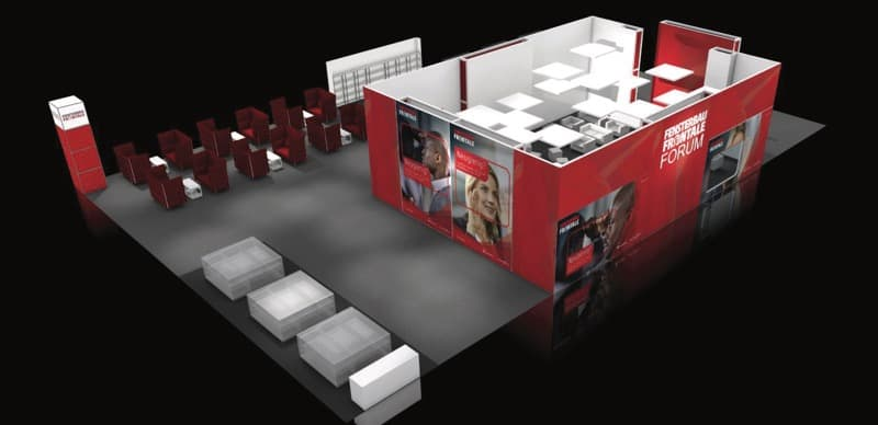 Entwurf Forum Fensterbau Frontale 2018