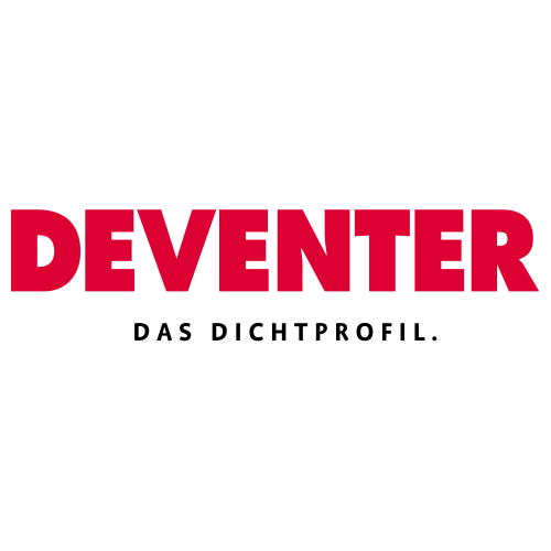 Logo Deventer