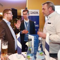 NETZWERK Partnertag 2018