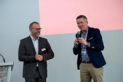 FORUM Fensterbau Frontale 2018