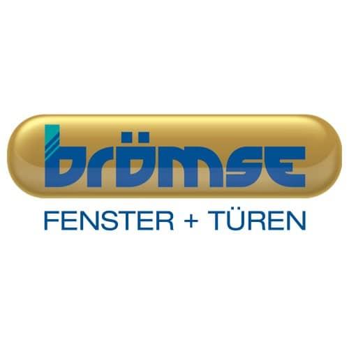 Logo Brömse GmbH & Co. KG
