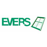 Logo Evers Bauelemente