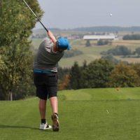 Golfturnier 2018