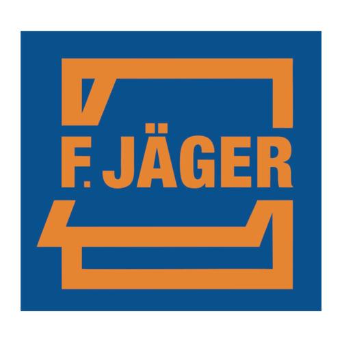 Logo F. Jäger