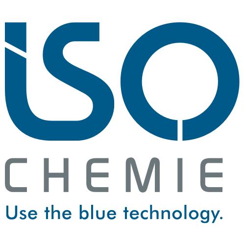 Logo ISO-CHEMIE