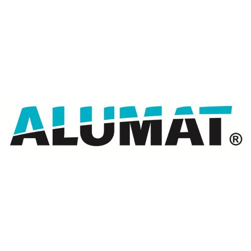Logo Alumat