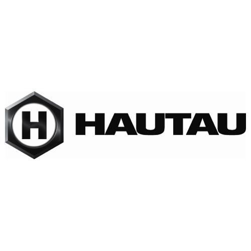 Logo Hautau