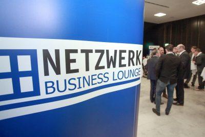 NETZWERK Partnertag 2019