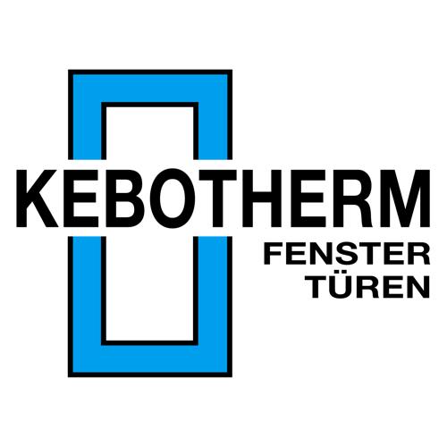 Kebotherm