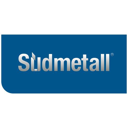 Logo Südmetall
