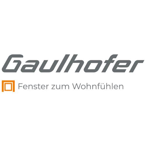 Logo Gaulhofer