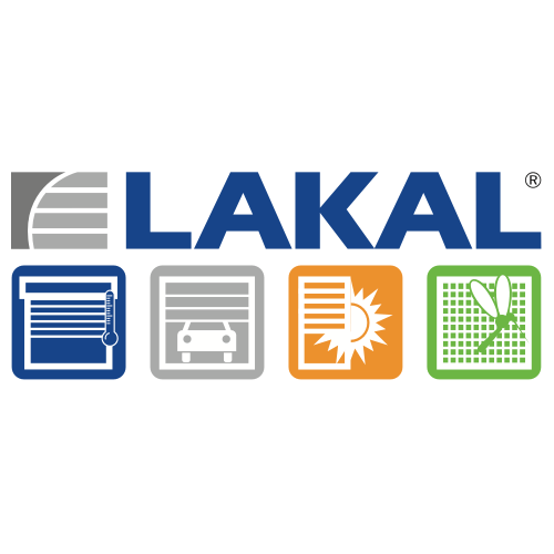 Logo Lakal