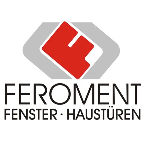 Logo Feroment