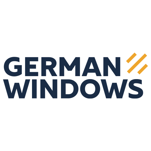 Logo: German Windows
