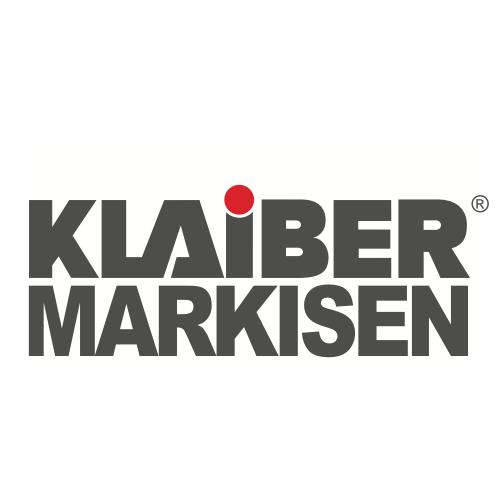 Logo: Klaiber Markisen