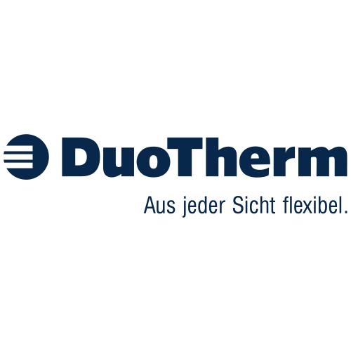 DuoTherm Rolladen GmbH
