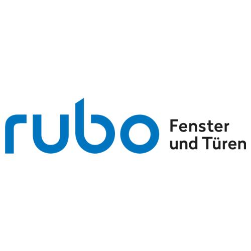 Logo rubo