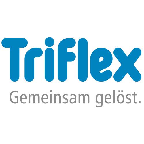 Logo Triflex