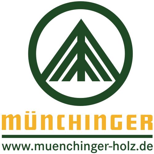 Münchinger