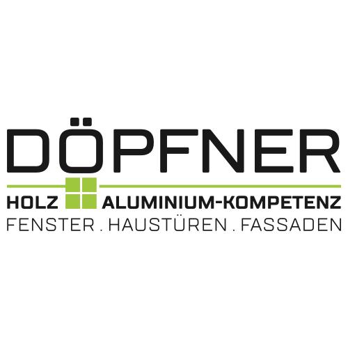 Logo: Döpfner