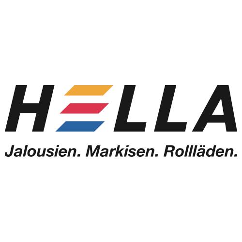 Logo: Hella
