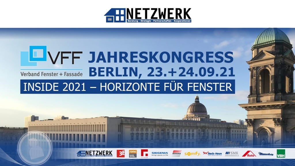 VFF Jahreskongress 2021